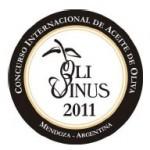 medalla-Olivinus-2011